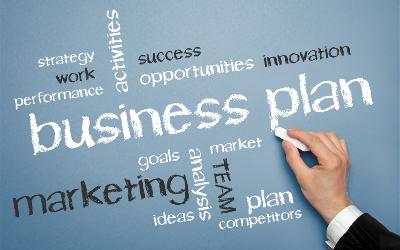 Производственный план бизнес проект как состовлять бизнес планы