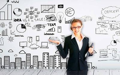 Инвестиционный раздел бизнес плана бизнес план торговля цементом