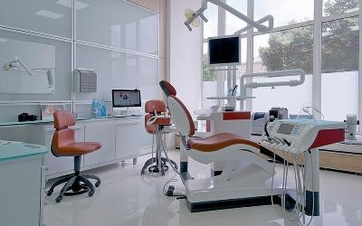 Названия для стоматологических кабинетов. Как назвать - принципы, правила, примеры