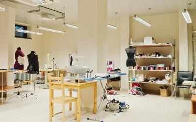 Готовый бизнес ателье по пошиву и ремонту одежды альбом сектора газа плуги вуги