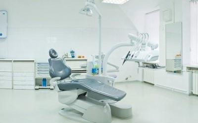 Рентген кабинет бизнес план бизнес план бара украина