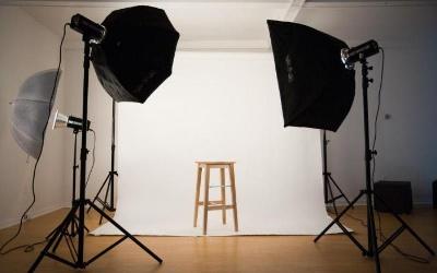 Бизнес план фотосалона скачать мий бизнес план