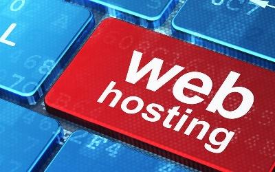 Выбираем хостинг для блога как добавить страницу на хостинг