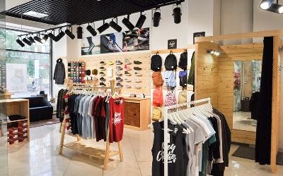 40d127f4294 Названия для магазина одежды. Как назвать - принципы