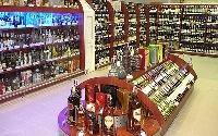 Франшиза Красное и белое: официальный сайт, стоимость и условия открытия магазина