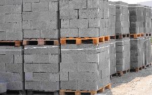 Изготовление керамзитобетона блок коронка по бетону купить в волгограде